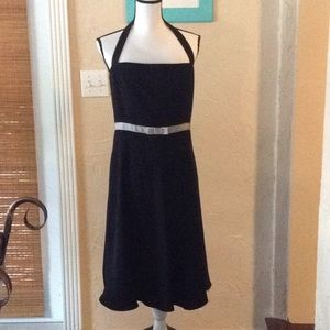 Maggy London Petites dress.  size 14
